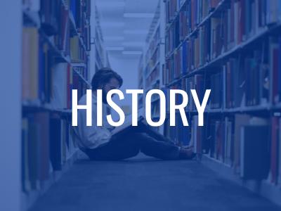 History Tile Image