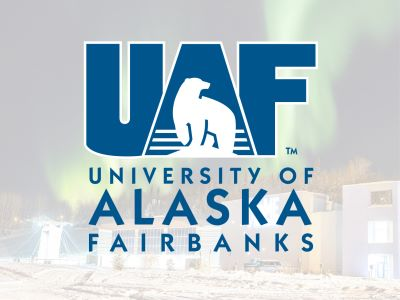 UAF Tile Image