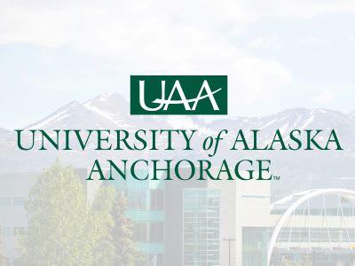 UAA Tile Image