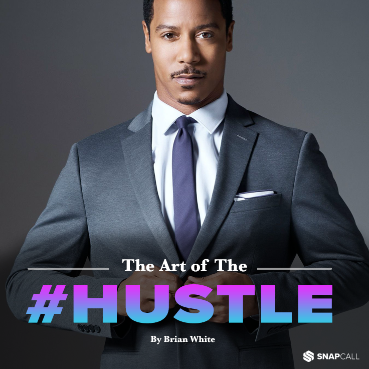 the-art-of-the-hustle-by-brian-white
