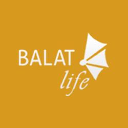 Balat life