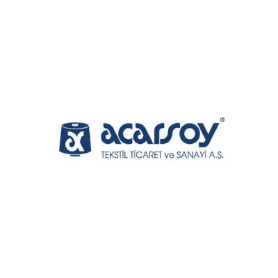 Acarsoy