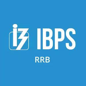IBPS Recruitment 2019 - IBPS Jobs