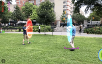 Jido Maps is building a 'save button' for persistent AR worlds