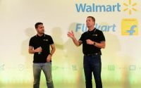 Walmart completes its $16 billion acquisition of Flipkart