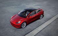 Daily Crunch: Tesla is profitable again