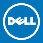 Dell Off Campus Drive