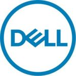 Sr Analyst, HR Generalist jobs in Dell