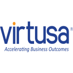 Multiple openings in Virtusa