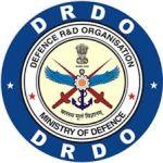 DRDO-Jobs