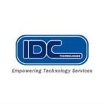 IDC Technologies Jobs