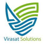 Virasat Solutions Jobs