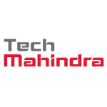 Tech Mahindra Freshers Jobs