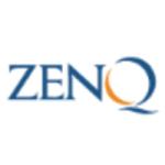 ZenQ Jobs