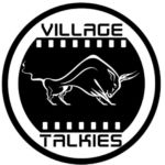 villagetalkies