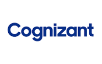 COGNIZANT HIRES FRESHERS -NON VOICE PROCESS -HYDERABAD-10TH May