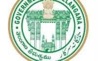 Government of Telangana Recruitment
