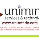 UniMindz Services & Technologies LLP