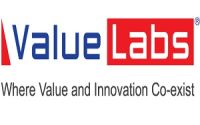 Walk-in Drive for MBA Freshers @ Valuelabs, HYD