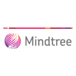 Mindtree Hiring Software Engineer