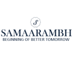 Samaarambh Techno-Management Private Limited
