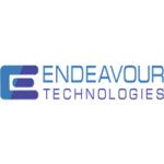 endeavour-technologies