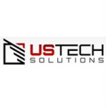 US Tech Solutions, Inc.
