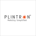 Plintron Jobs