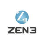 Zen3 Infosolutions