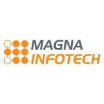 Magna Infotech Recruitment 2020
