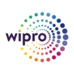 Wipro Recruitemt Drive 2020