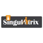 singulatrix technologies pvt ltd