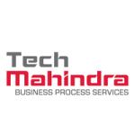 Tech Mahindra Jobs