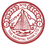 Nainital Bank PO, Clerks, SO Recruitment 2019
