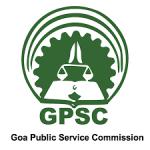 Goa PSC Recruitment 2018