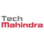 Tech Mahindra Freshers Jobs