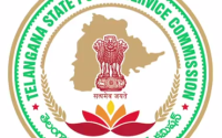 Telangana State Public Service Commission (TSPSC) Invites Application for 76 Data Processing Assistant, Assistant Stores Officer, Assistant Accounts Officer Recruitment 2018