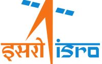 ISRO Recruitment 2018 – Indian Space Research Organisation – 77 Scientist/Engineer, Scientific Assistant, Technician, Catering Attendant & Cook Vacancy – Last Date 02 April
