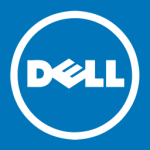 Dell Off Campus Drive