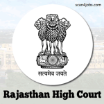 Rajasthan-high-court-jobs-2019