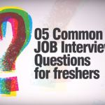 Job-Interview-Question-Answers-for-freshers