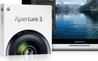 Aperture dies the true death in Apple's next macOS update