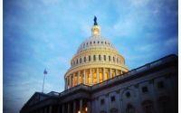Proposed bill would forbid big tech platforms from using dark pattern design