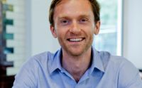 Rory Stirling, ex-BGF Ventures, has joined London seed VC Connect Ventures