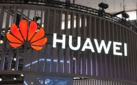 Huawei pushes back on reports of government ties, claims employee ownership
