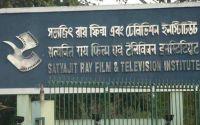 Satyajit Ray Film & Television Institute (SRFTI) Invites Application for Supervisor Recruitment 2018