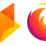 Firefox is getting a new logo (or 10)