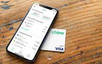 US mobile bank Chime raises $200 million, valuing its business at $1.5 billion