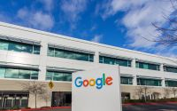 Google says some G Suite user passwords were stored in plaintext since 2005