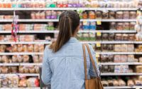 Punchh lands $40M to give physical retailers Amazon-style analytics